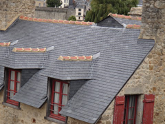 traitement toiture thouars