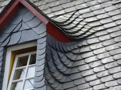 traitement toiture airvault