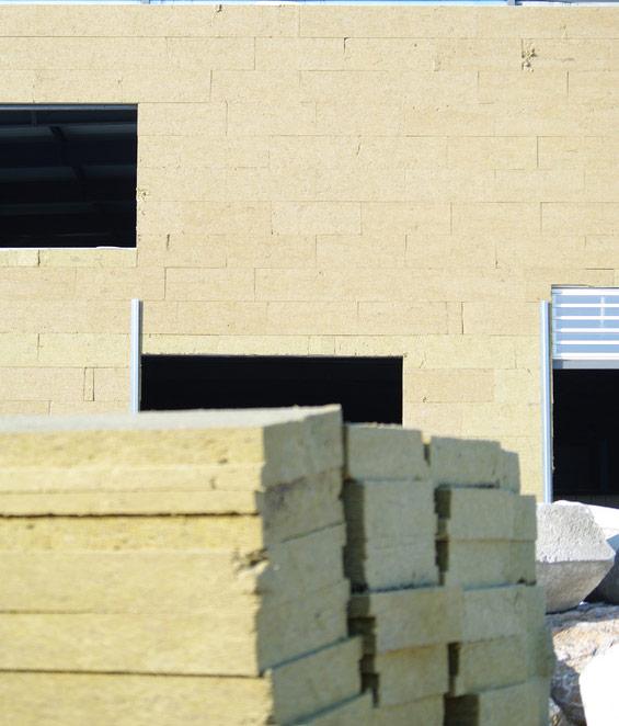 Isolation interieur ou exterieur travaux duisolation exterieure bressuire with isolation - Isolation interieur ou exterieur ...