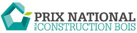 LAURÉAT CONSTRUCTION BOIS NATIONAL 2014
